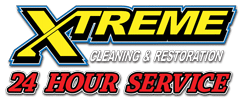 Carpet Cleaning, Fire Water Damage Restoration, Mold Redemption, Duct Cleaning